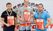 Coca-Cola  провела  Всероссийский корпоративный чемпионат водительского мастерства среди работников служб доставки
