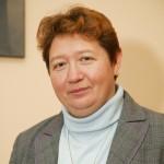 E.-Aksenova