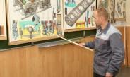 «ЛокоТех» подвел итоги IV конкурса профессионального мастерства среди работников «ТМХ-Сервис»