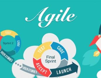 Agile в HR
