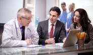 Три must-have компетенции для кандидата на должность медицинского представителя