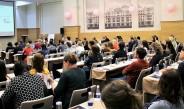 III Всероссийский HR-Форум «ОЦЕНКА ПЕРСОНАЛА-HUMAN EVALUATION 2018»