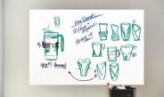 Как  сделать процесс обсуждения и визуализации идей более комфортным