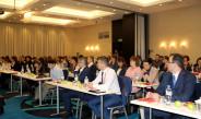 II Всероссийский HR-форум «Оценка персонала 2017»