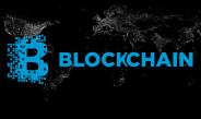 Рынок труда: банки объявили охоту на разработчиков по направлению blockchain
