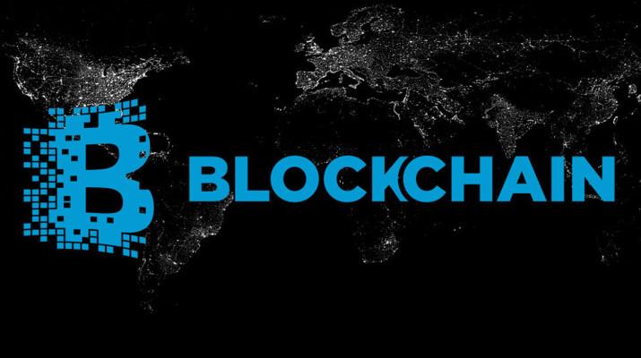 blockchain специалисты нужны в банках