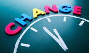 Зоны риска при автоматизации HR-процессов