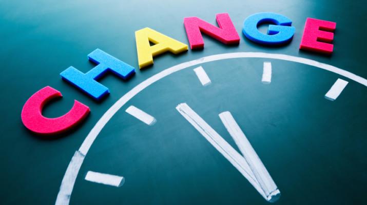как выстроить эффективные коммуникации при внедрении изменений