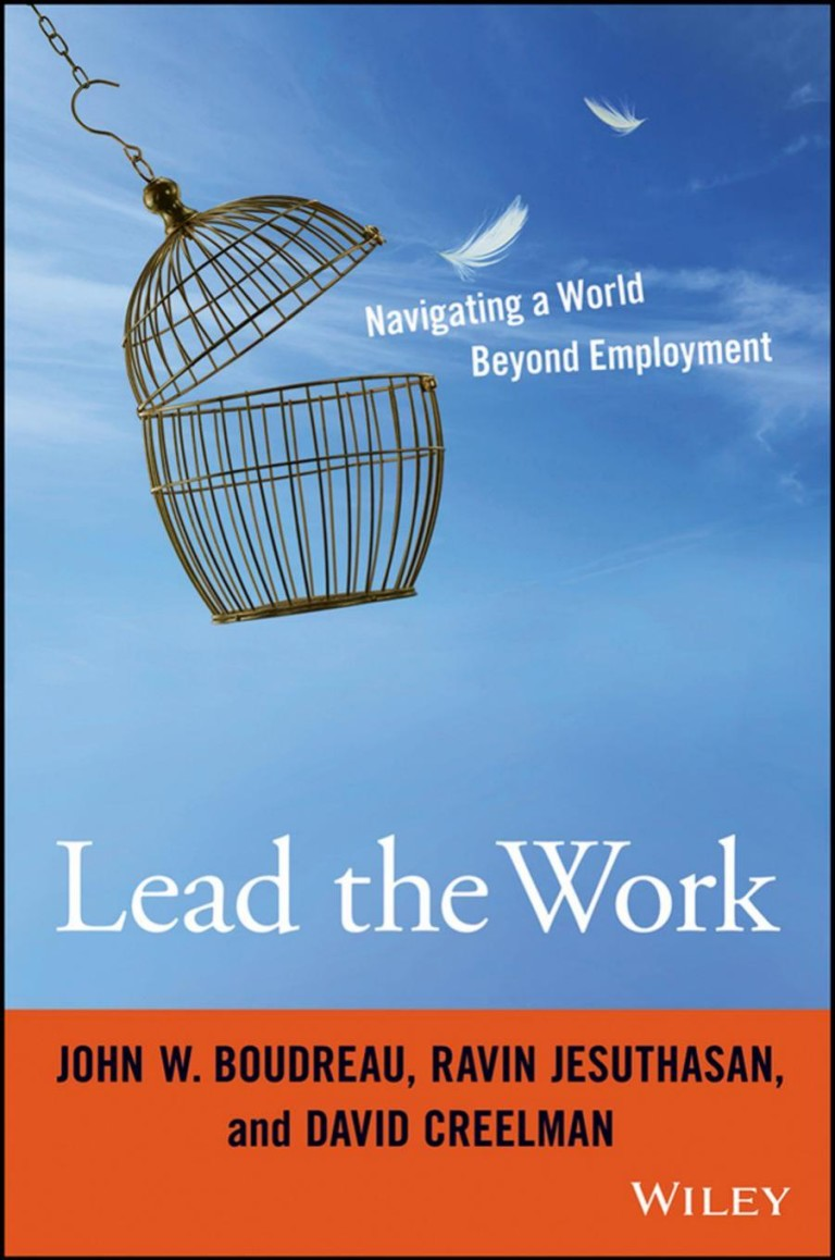 beyond hr by boudreau and ramstad