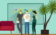 Видео. Что Agile меняет в работе с сотрудниками?