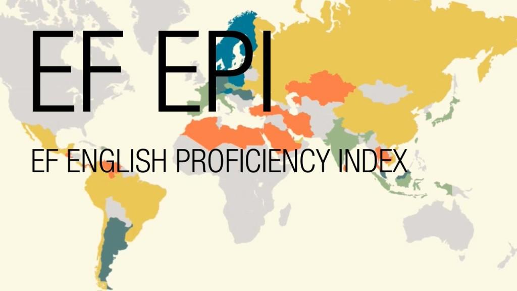 EF-EPI