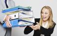 Интервью. Как пройти собеседование на менеджера по продажам