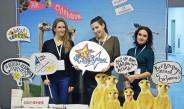 Итоги II Олимпиады бизнес-игр и нетворкинга