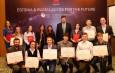 Seeds for the Future. Huawei  внедряет и продвигает  образовательные программы для студентов