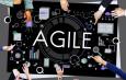 Видео. Agile и игрофикация: за каким менеджментом будущее?