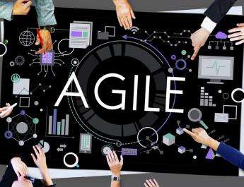 Agile и игрофикация