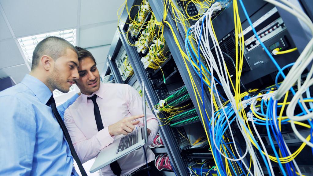 Новые тренды в подборе IT-персонала