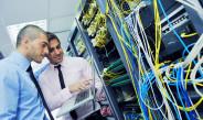 5 новых трендов в подборе IT- специалистов