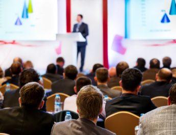 Конферении Цикловое совещание он-лайн