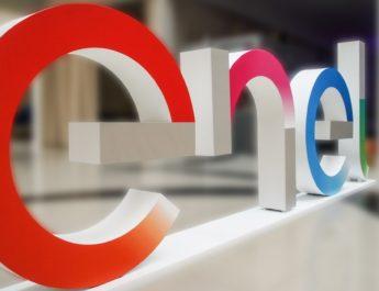 Enelполучила награду за проект «Цифровая трансформация персонала»