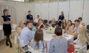 Итоги  нетворкинг-конференции «Event Time Communication» в рамках выставки-форума «Корпоративные события 2018»