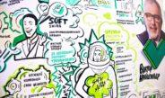 ReForum. 5 умных мыслей о поколениях, месте человека в современной компании и HR-трансформации