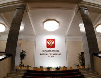 Итоги Круглого стола «Всероссийский научно-методический центр наставничества: востребованность, цели, пути реализации»