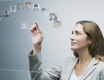 8 способов поиска персонала в социальных сетях