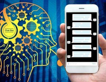 Как построить компанию будущего в digital – эпоху. И каких сотрудников никогда не заменят роботы?