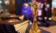 22 компании стали победителями Премии HR-бренд в этом году. Тренд на цифровую трансформациюHR-процессов