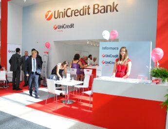 bank-junikredit