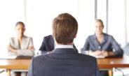 Берут ли большинство работодателей  стажёров на постоянную работу ?
