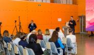 Итоги Выставки-форума «Корпоративные события» — 2019