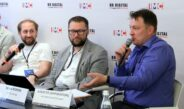 Итоги  Конференции  Inform Media Conferences  «HR DIGITAL 2019»