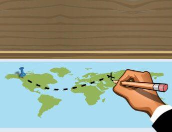 Itella в России запускает программу поддержки сотрудников «ПОНИМАЮ»
