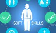68,5% HR-служб видят необходимость тестирования соискателей на soft skills  при найме на работу