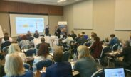 Итоги конференции «Управление персоналом на производстве» — 2019