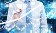 Каков Индекс готовности российских компаний к цифровой трансформации ?