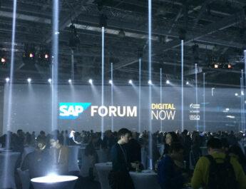 SAP-forum-2017