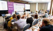 Итоги «C&B Russia Summit 2019. От глобальных трендов к маленьким победам»