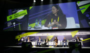 Итоги первого дня VIII Международного Форума «Открытые инновации». «Цифровой человек» и его интересы