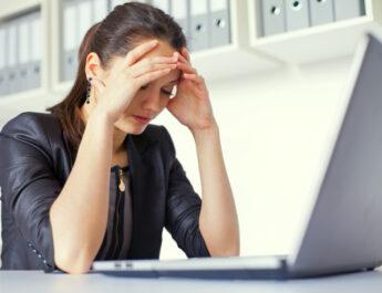 Главные ошибки в работе HR-менеджера