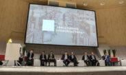 Итоги Конференции «Эффективное производство 4.0»