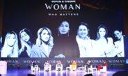 Итоги Международного Форума «Woman Who Matters – 2019». «Искусство женского бизнеса»
