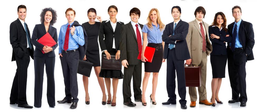 Ключевые показатели эффективности (KPI работников)