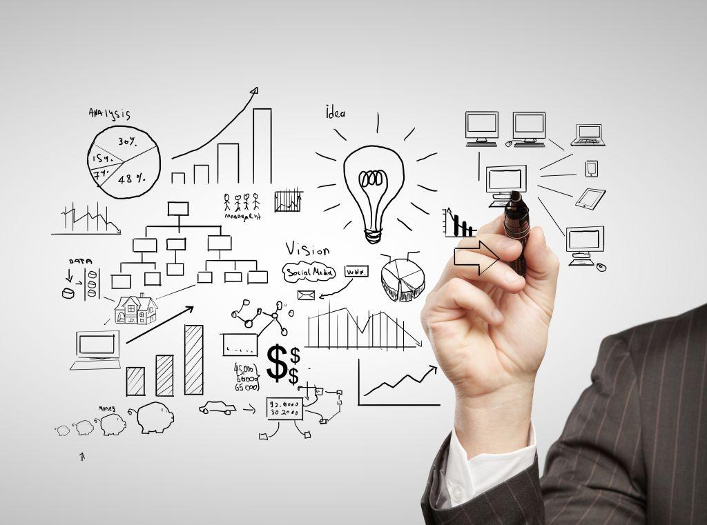 Менеджер интернет рекламы курсы регистраиця сайта Печора