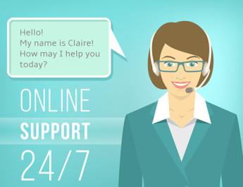 online-customer-support1