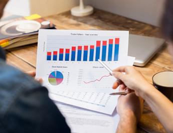 6 советов  как  провести   антикризисное управление ФОТ