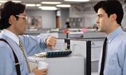 Cамые большие проблемы  в отношениях сотрудников и руководителей связаны с коммуникацией