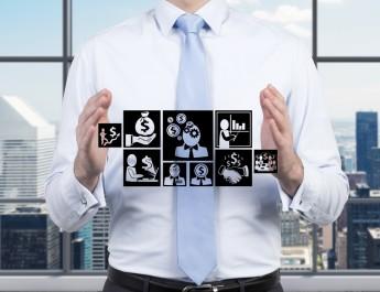 трансформация роли HR